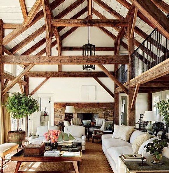 how to style a small bedroom the wood beams amp all the sunlight in this 20589