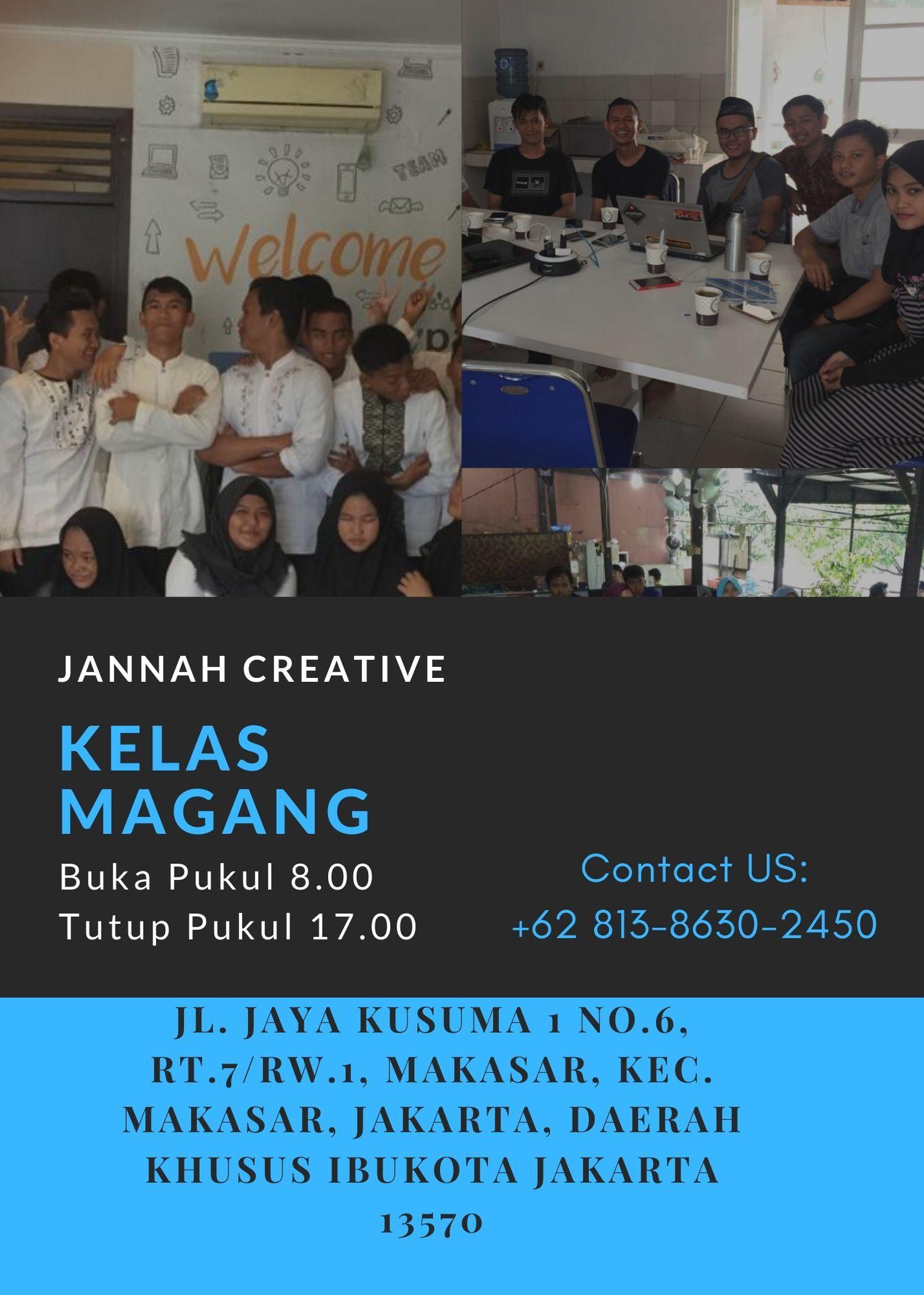 WA +62 813 8630 2450, Industri Untuk Mangang Anak SMK ...