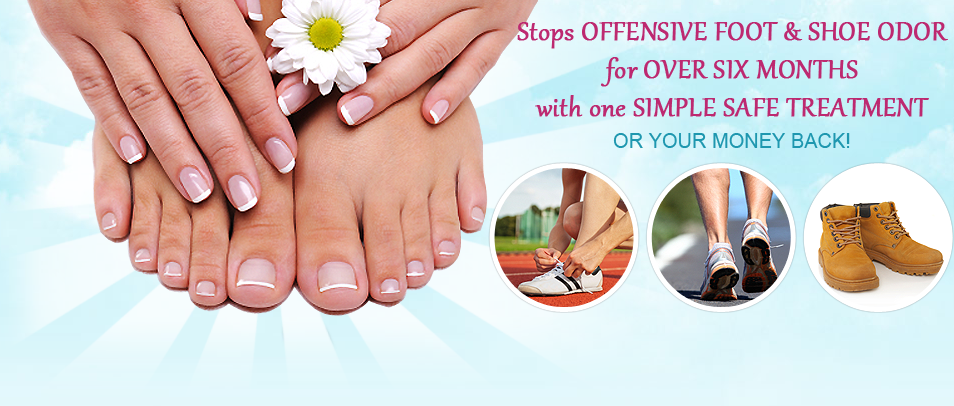 How To Stop Foot Odor In Flats Sneakers And Smelly Feet Foot Odor Foot Odor Remedies Foot Powder