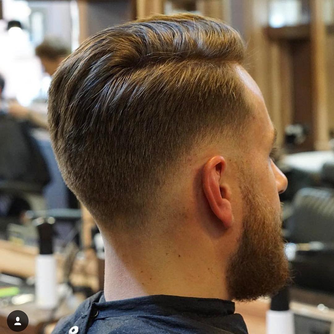 Buzz cut haircut men pin by julio on peinado  pinterest