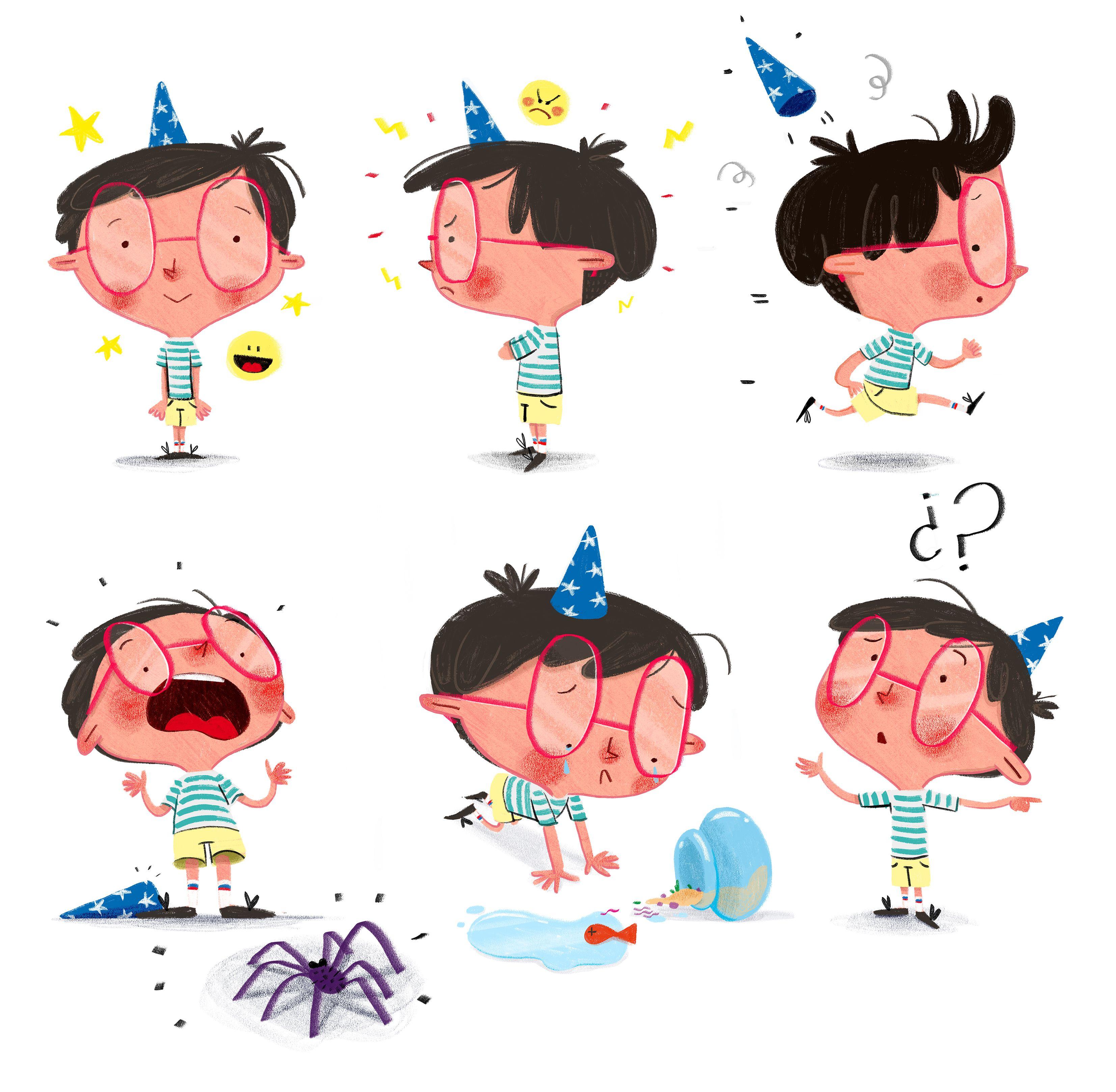 Https Www Instagram Com P Bie Vp5auxo Taken By Alicia Mas Illustration Illust Children S Book Characters Illustration Art Kids Children S Book Illustration