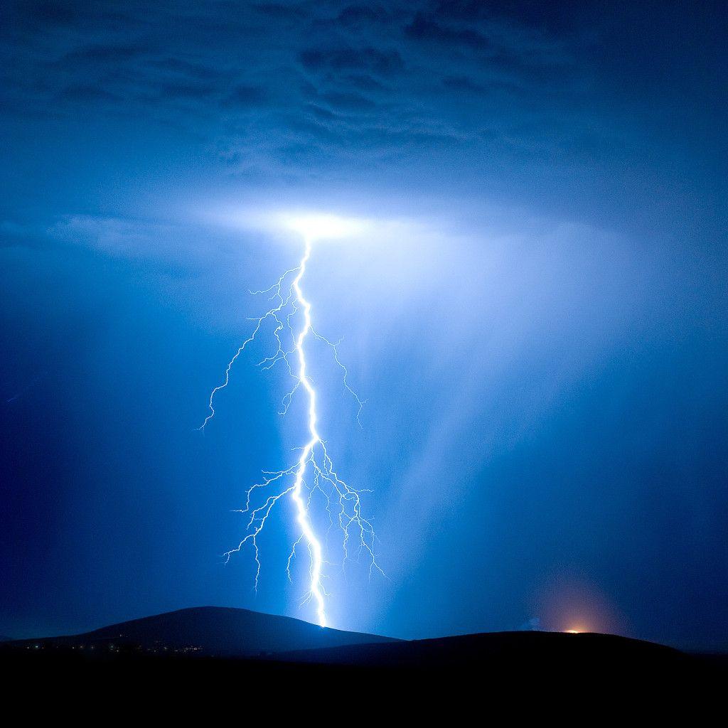 sfondi-della settimana-meteo-3