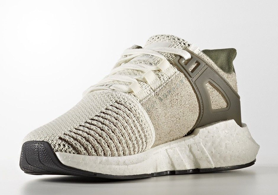 cheap for discount d1a41 44f7e adidas EQT Support 93 17 Off White   BY9510 Release Date  Oct 4, 2017  Price   180  fashion  style  shoes  adidas  gym
