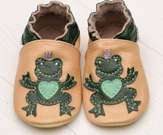c08cf7deac710 Baby Shoes, Leather Baby Shoes, Soft Sole Baby Shoes, Toddler ...
