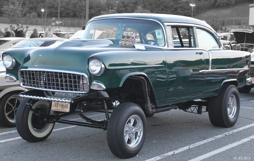 1955 Chevy Bel Air Gasser Oc 1512x958 1955 Chevy Bel Air