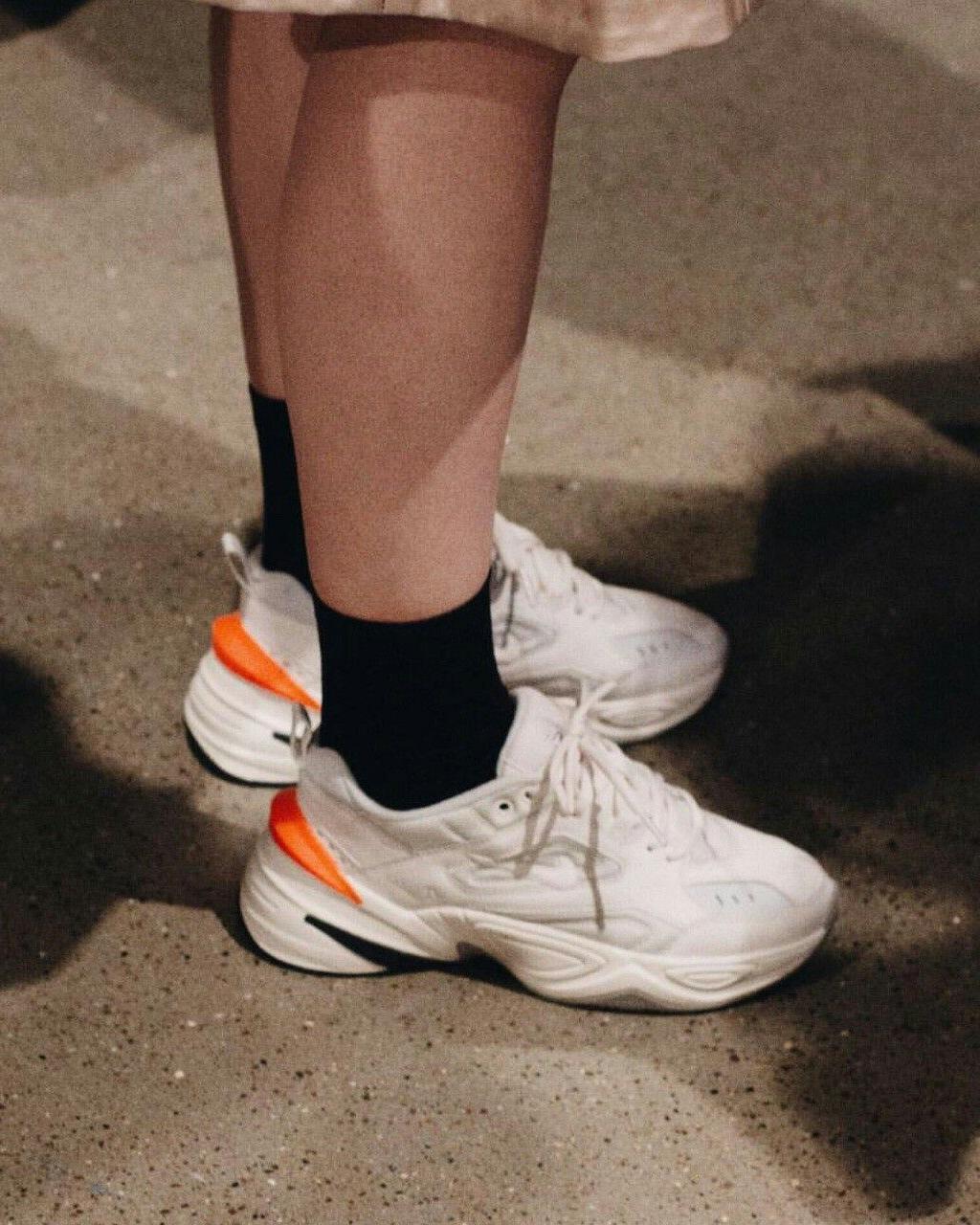 0e529fe9edd365 NIKE M2K TEKNO   stp in 2019   Кроссовки, Обувь, Мода