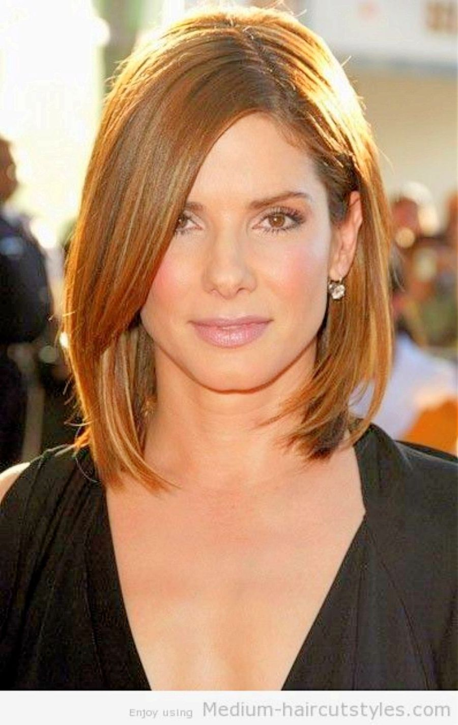 Hairstyles For Women Over 11 With Round Face Best Hairstyles For