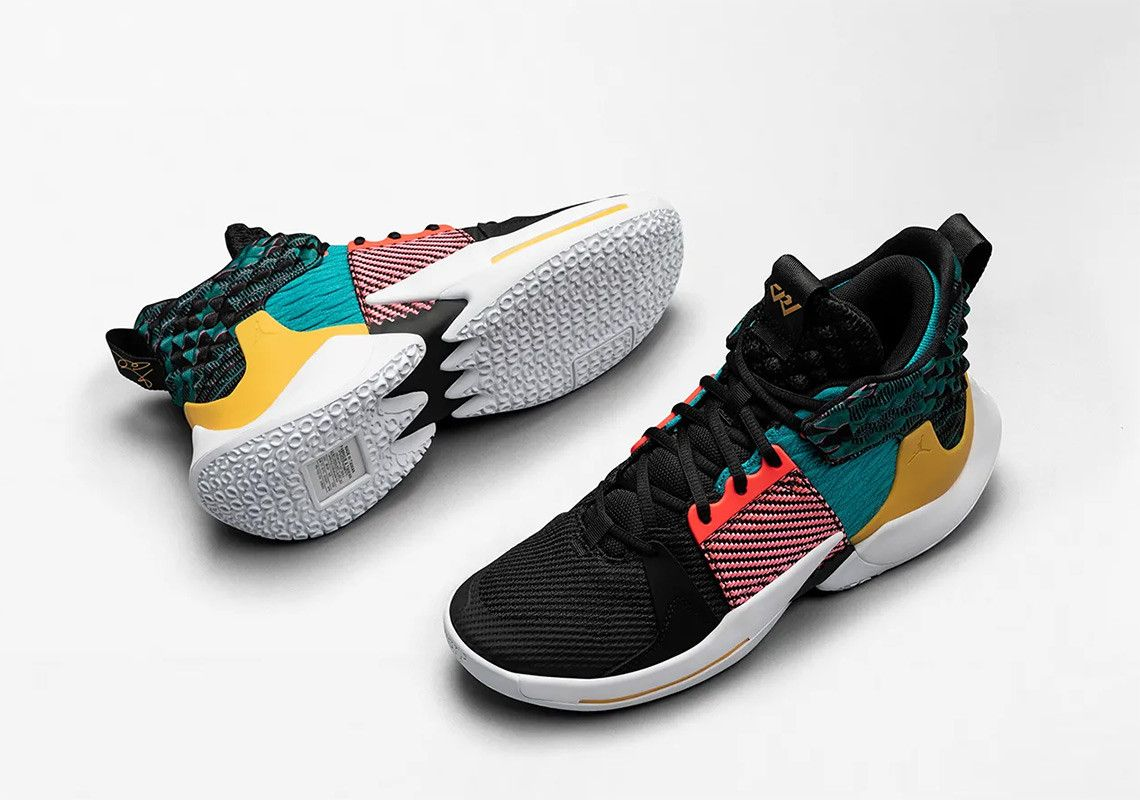 sports shoes 347c1 c2d21 Jordan Black History Month 2019 Release Info  thatdope  sneakers  luxury   dope  fashion  trending
