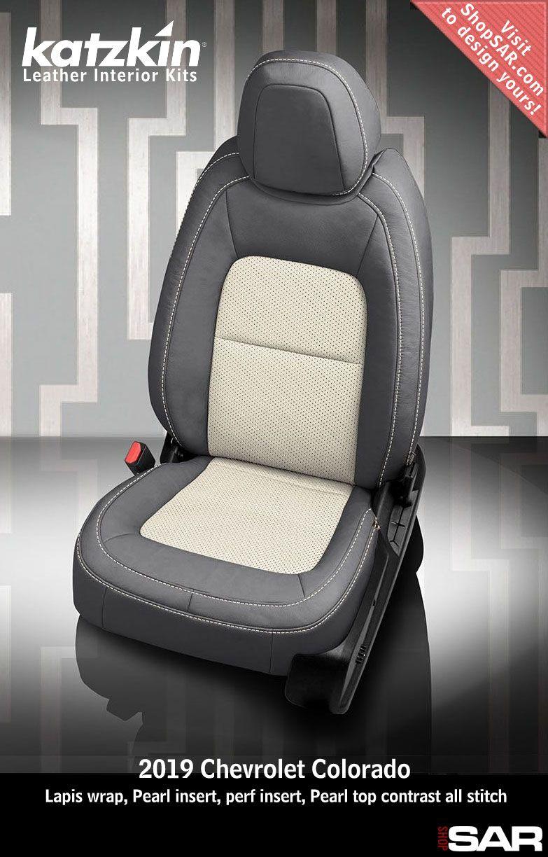 Katzkin Leather Interior Kits Leather Leather Seat Covers Leather Seat