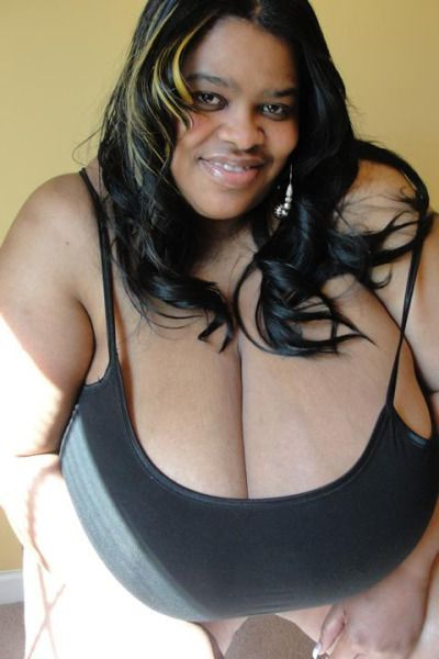 Goblue Atlanta Escort With Massive Double Ms Bbw Titties