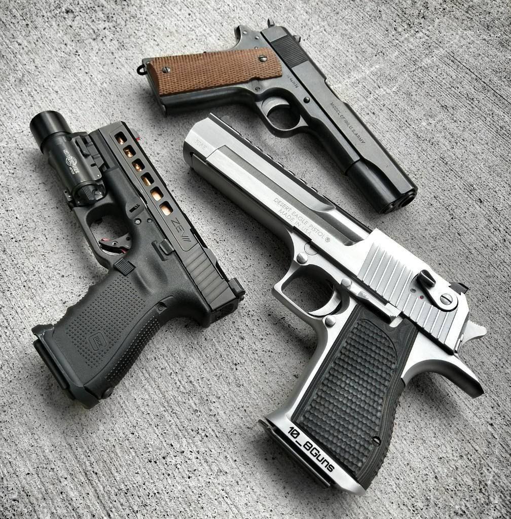 Berühmt Metallrahmen Glock Bilder - Benutzerdefinierte Bilderrahmen ...