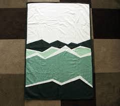 mountain quilt - Google Search