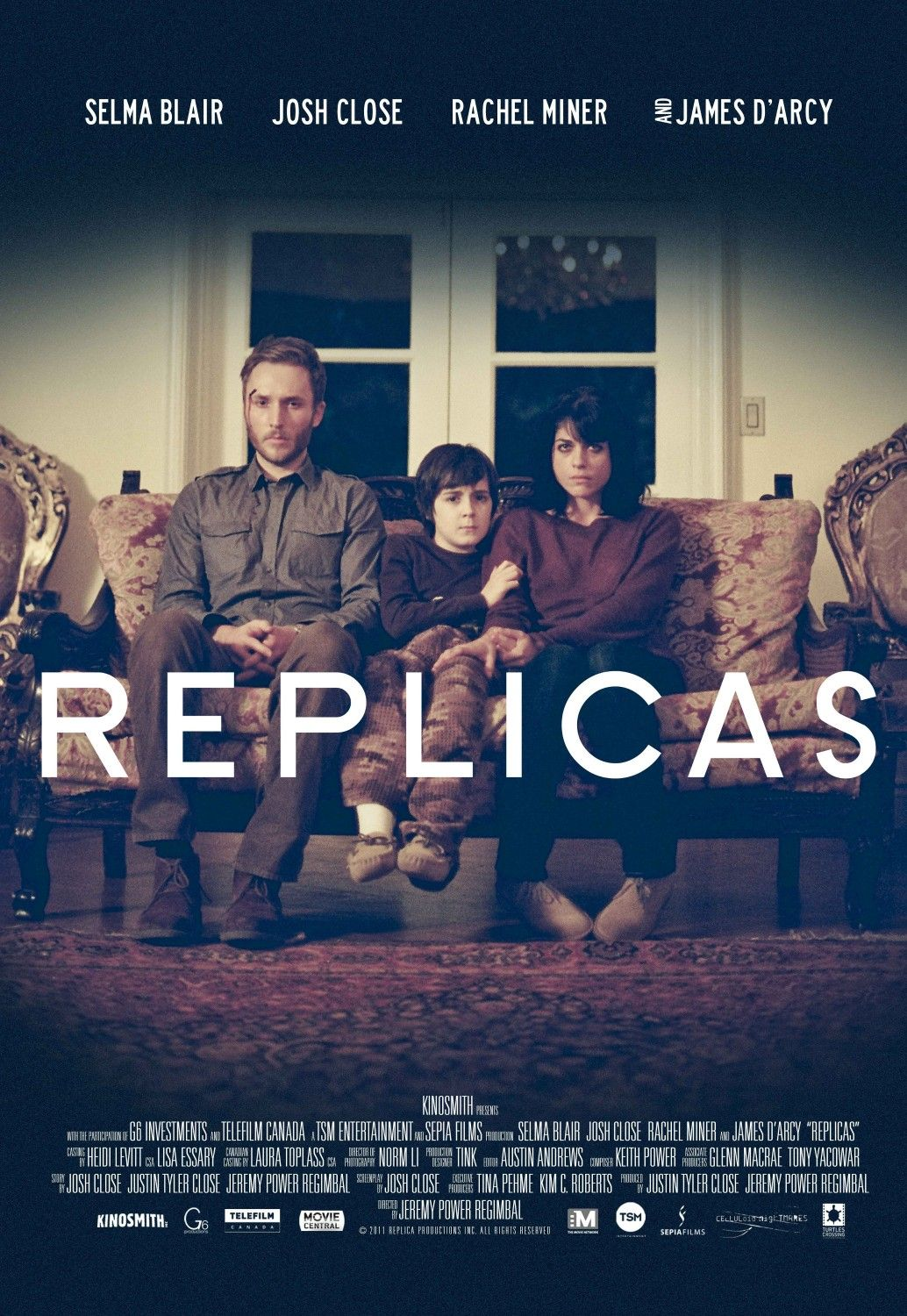 123movies Hd Watch Replicas Online Full For Free Movie Str Free Movies Online Full Movies Online Free Streaming Movies Free