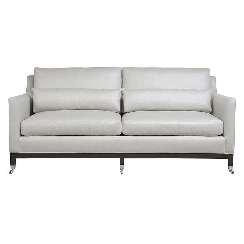 Sofas Chelsea Sofa Duralee Furniture Dech Asseior Pinterest
