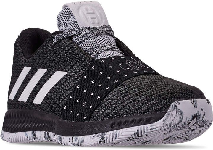 adidas basketball shoes for wide feet