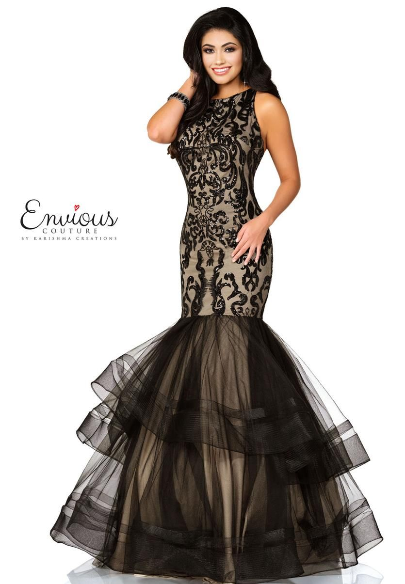 ed66fe46d8 mainimage Formal Gowns