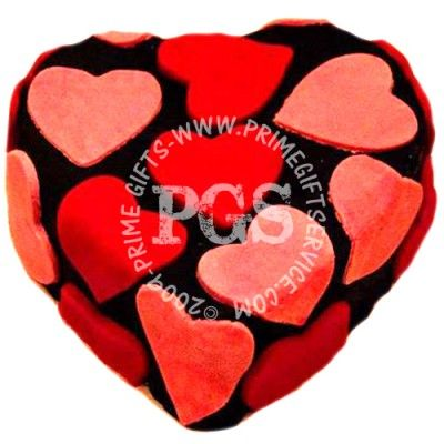 send valentine cake gift to lahore, islamabad and rawalpindi, Ideas