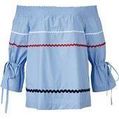 Neueste Fotos Bluse elegante Vorschläge, #Current #blue Bluse #bluse …   – uncategorized