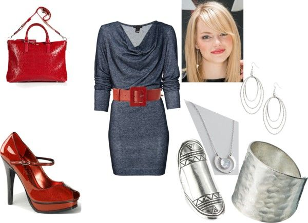How to dress for speed dating events