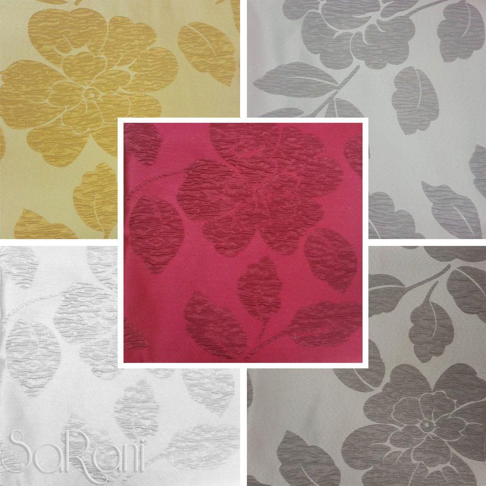 Telo arredo gran foulard copriletto divano tavola goffrato a fiori sarani divano o letto o - Gran foulard divano ...