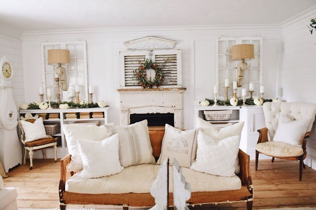 Diy Corbel Wall Sconce Wall Sconces Living Room Sconces Living Room Diy Corbel