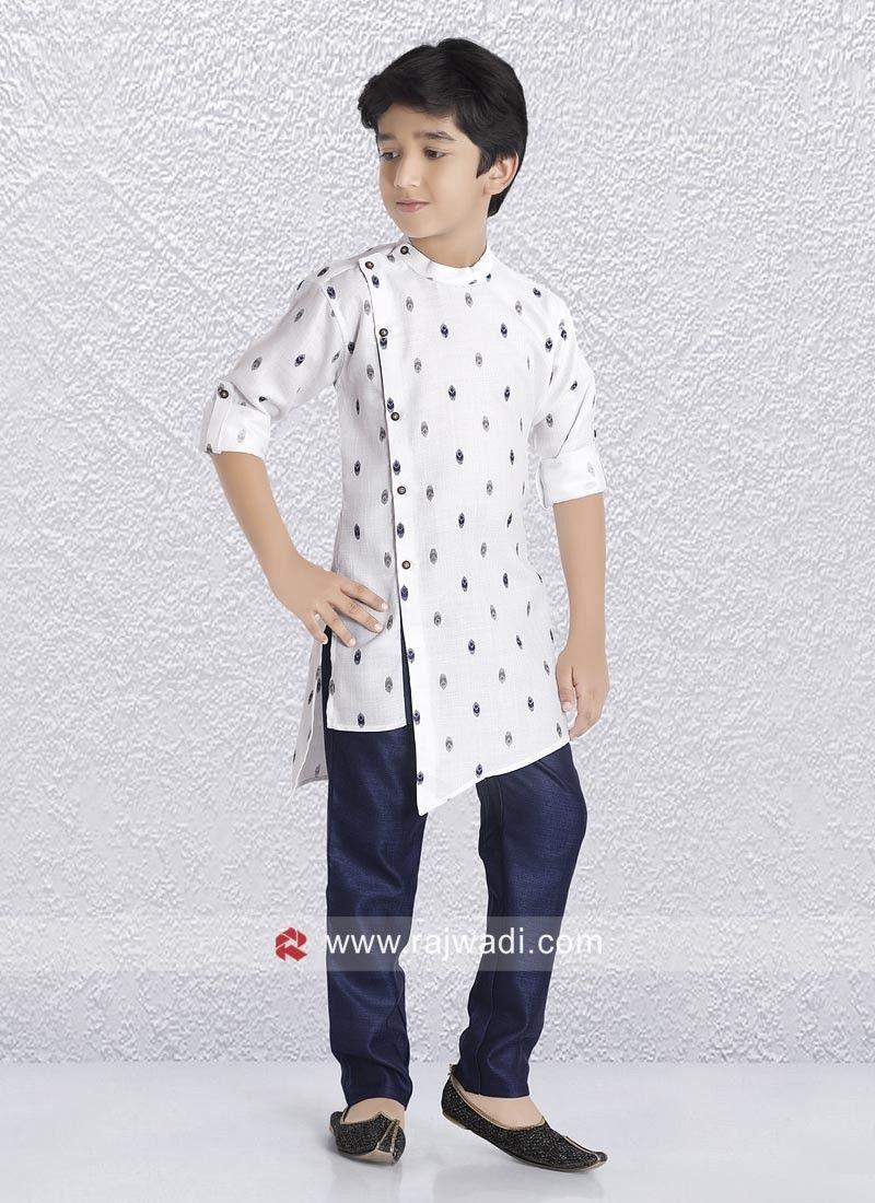 59ebce76c Wedding Wear Kurta Set For Boys. #rajwadi #kidswear #boys #ethnic  #traditional #modern #trendy #fashionable #kidsfashion