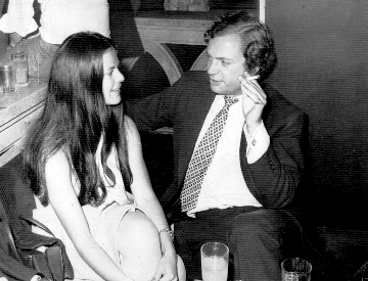 queen silvia wedding | Silvia Sommerlath e Príncipe Carl Gustav da Suécia