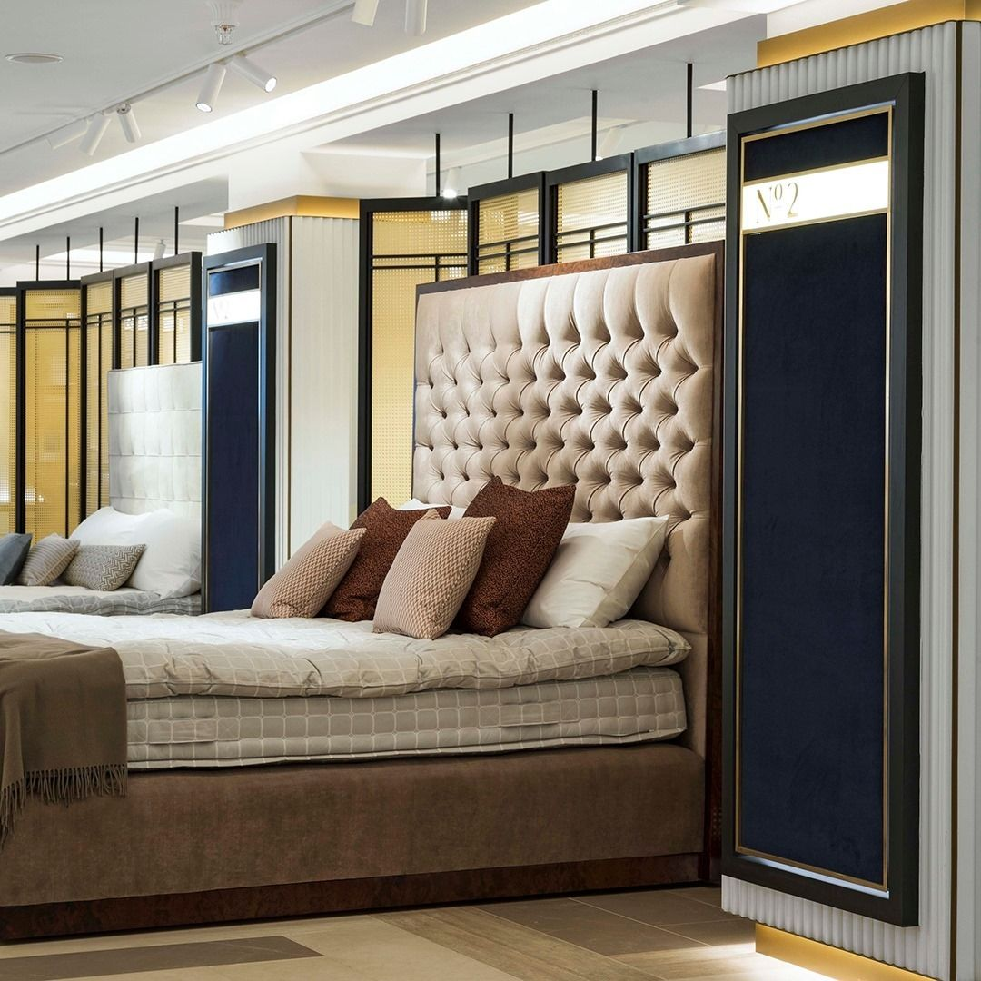 Savoir Savoirbeds Dobavil A Foto V Svoj Akkaunt Instagram Wherever You Are In The World Our Virtual Concierge Is At Your Serv Home Decor Furniture Home