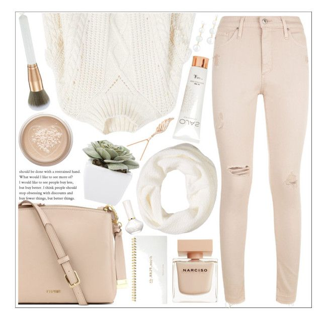 "Fabuleux style"" by lena-volodivchyk ❤ liked on Polyvore featuring AG  LT27"