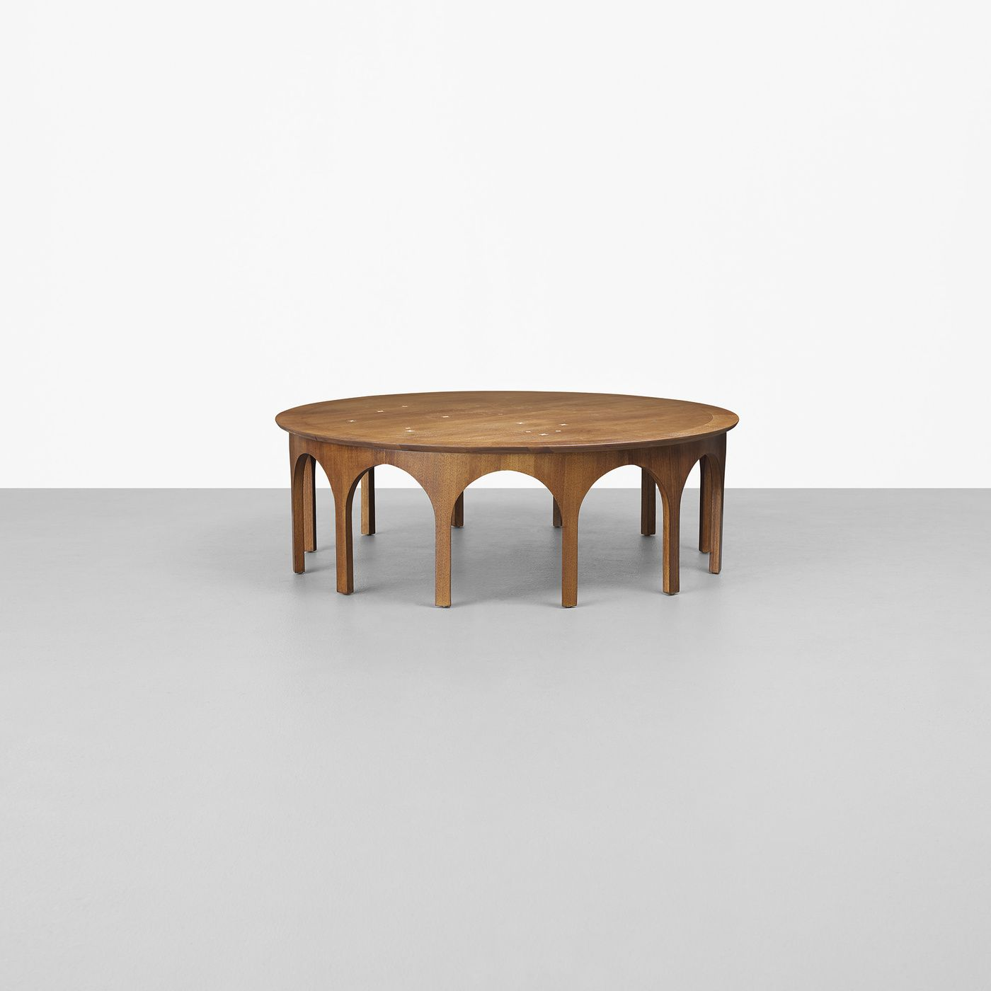 404 Error Wright Coffee Table Table Table Furniture [ 1400 x 1400 Pixel ]