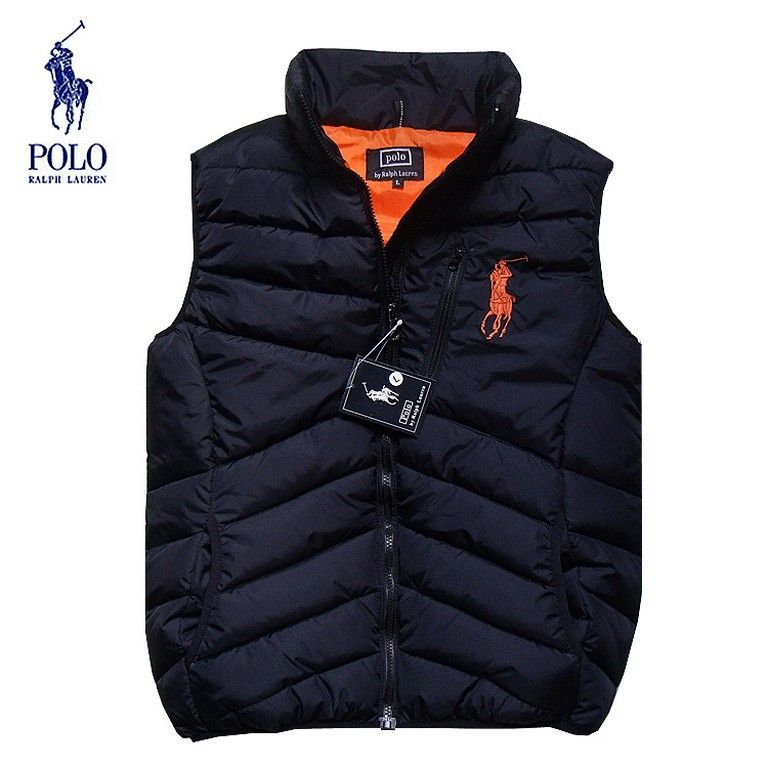468cab25f60f Ralph Lauren Mens Jacket   Derrick style   Pinterest   Men s coats ...