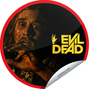 Evil Dead Box Office Evil Dead Book Movie V Sony Pictures