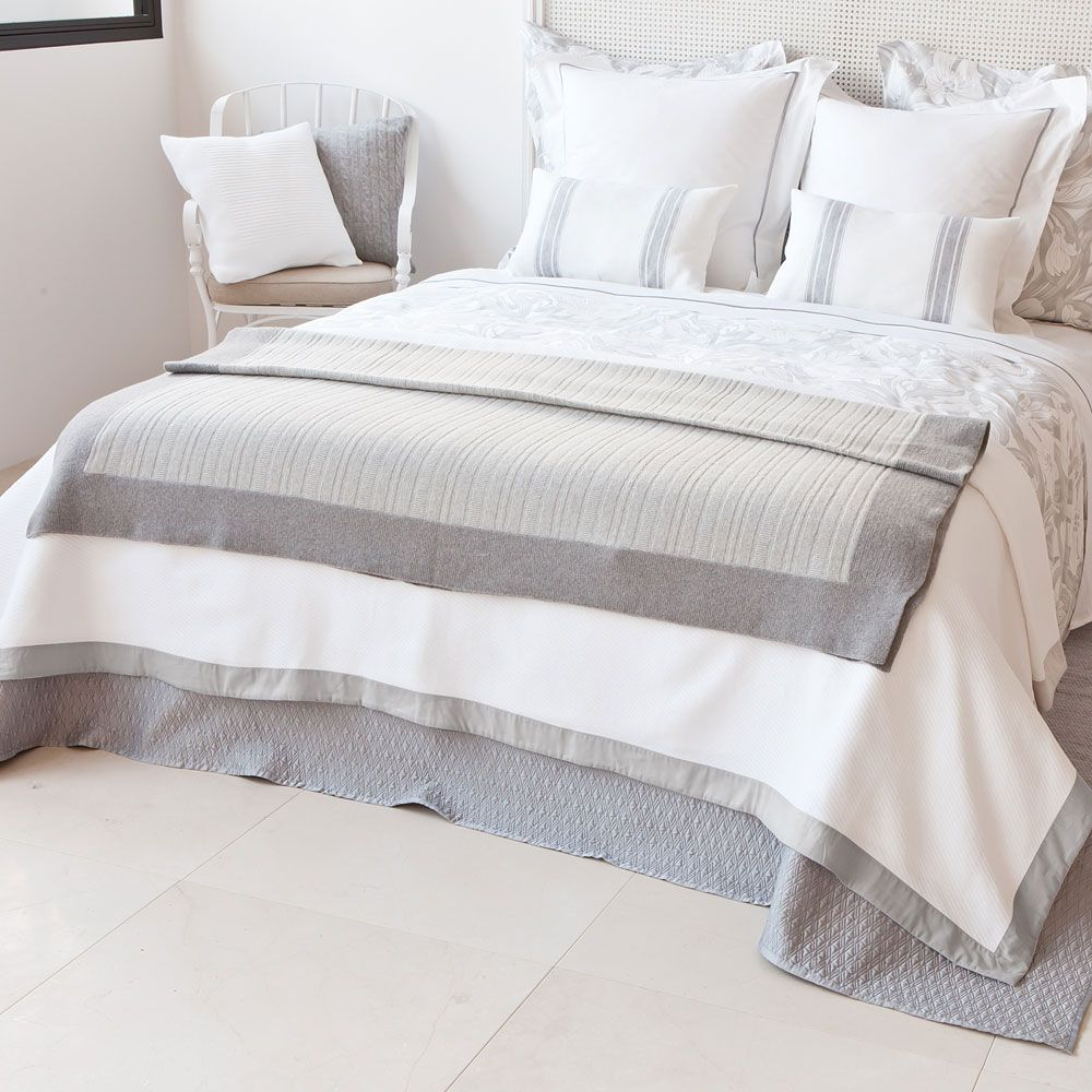 Home, Bedroom Inspirations, Zara Home