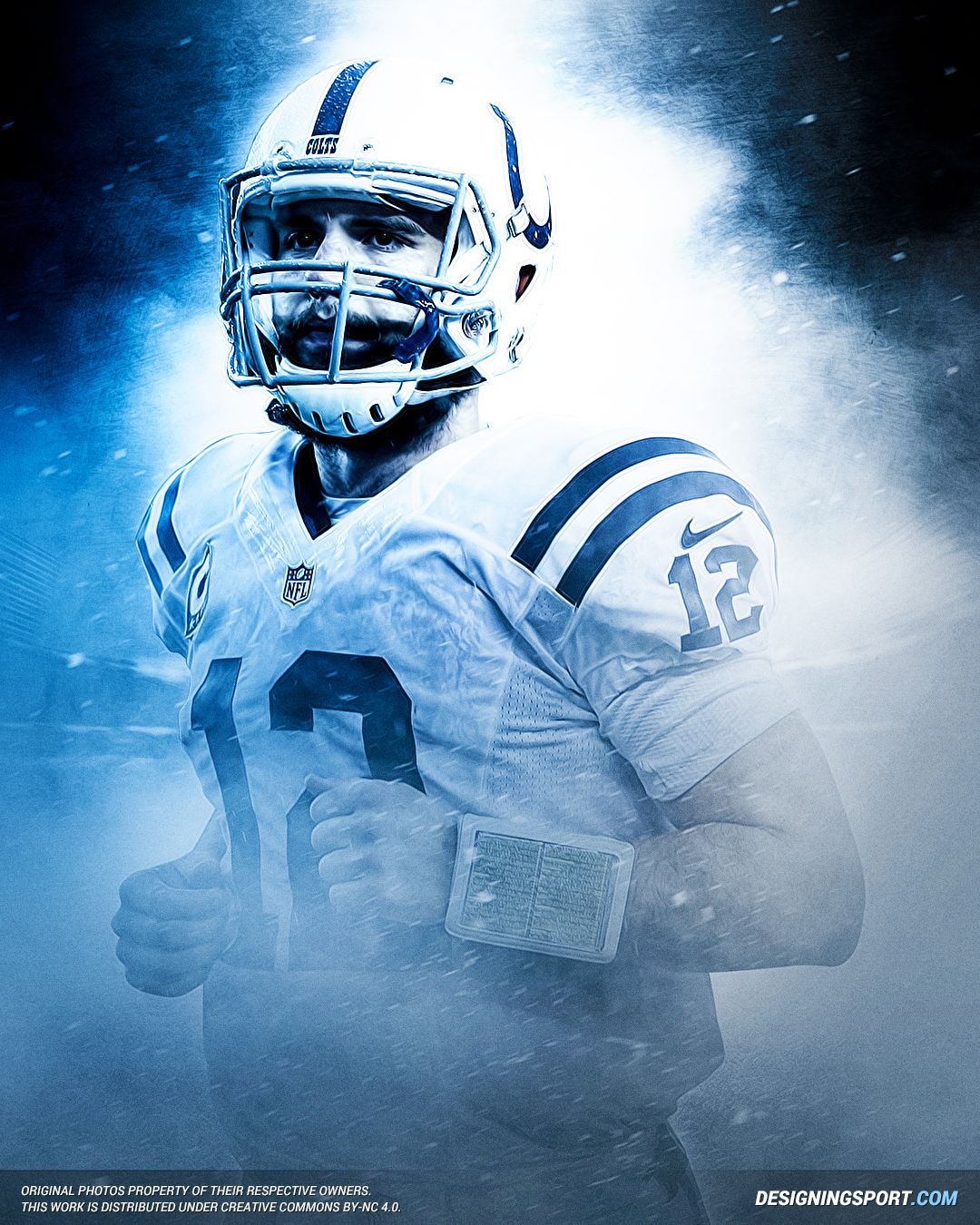 Andrew Luck Indianapolis Colts More & Andrew Luck Indianapolis Colts u2026 | Pinteresu2026 islam-shia.org