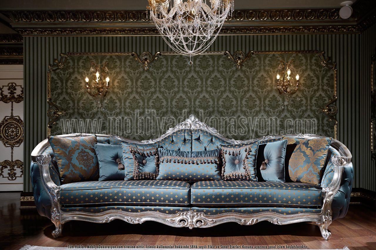 Conrad kanepe furniture design kanepeler mobilya ve for Mobilya design