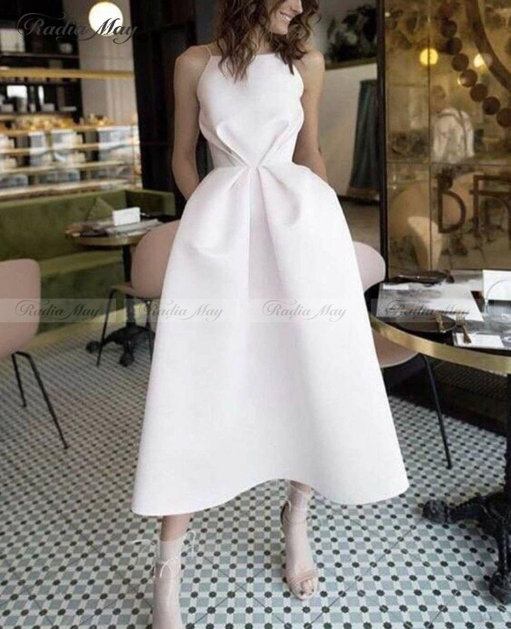Trouver plus Robes De Soirée Informations sur Robes De