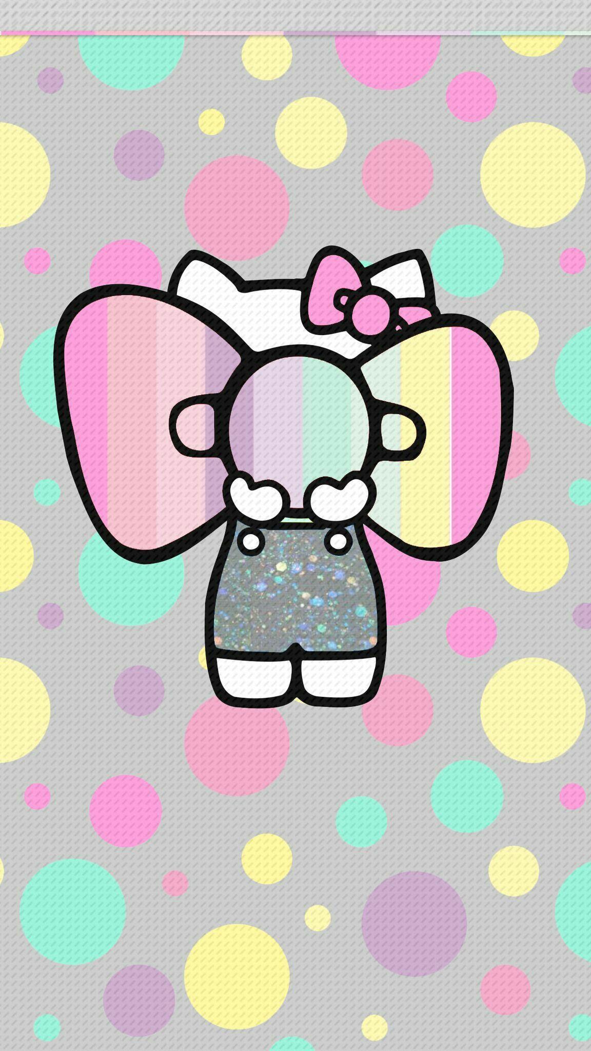Pin by Susy Kosut on Hello Kitty Pinterest
