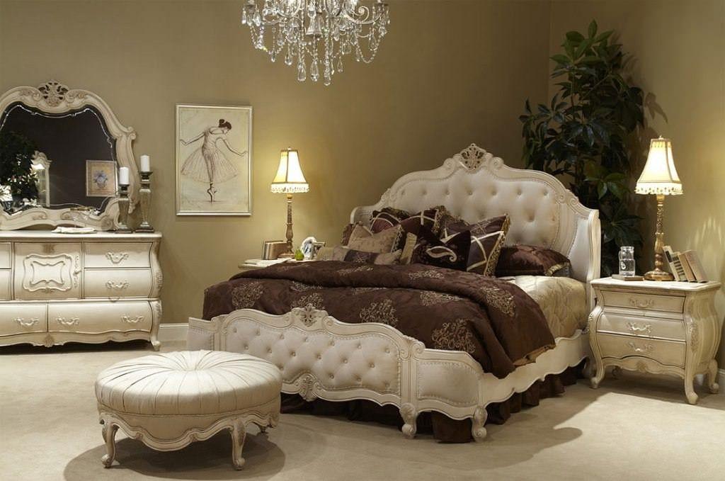 Ashleys Furniture Bedroom Sets Bedroom Design Ideas Ashley Bedroom Furniture Sets Ashley Furniture Bedroom Furniture Prices