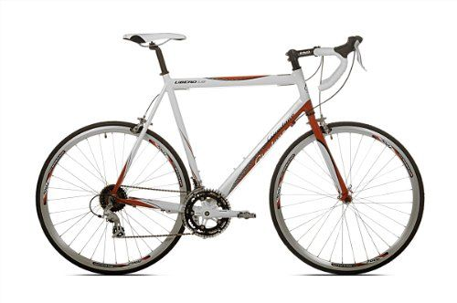 Pin By Rainastudio On Best Road Bikes 2015 Best Road Bike