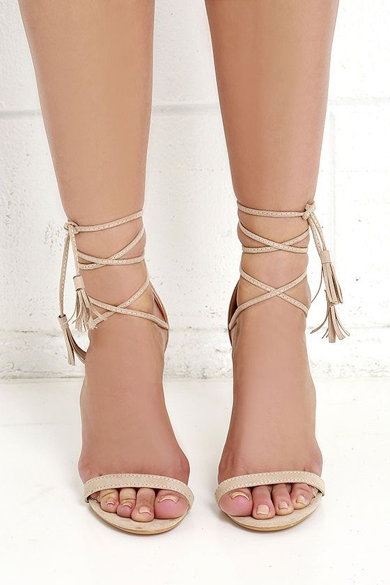 b7c5f4fcccad If lace-ups are on your wishlist