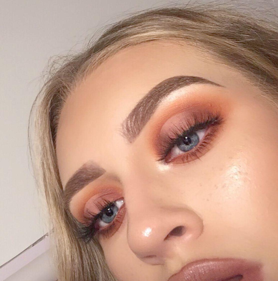 Makeup Organizer Ph nor Makeup Geek Owner Twitter; Makeup
