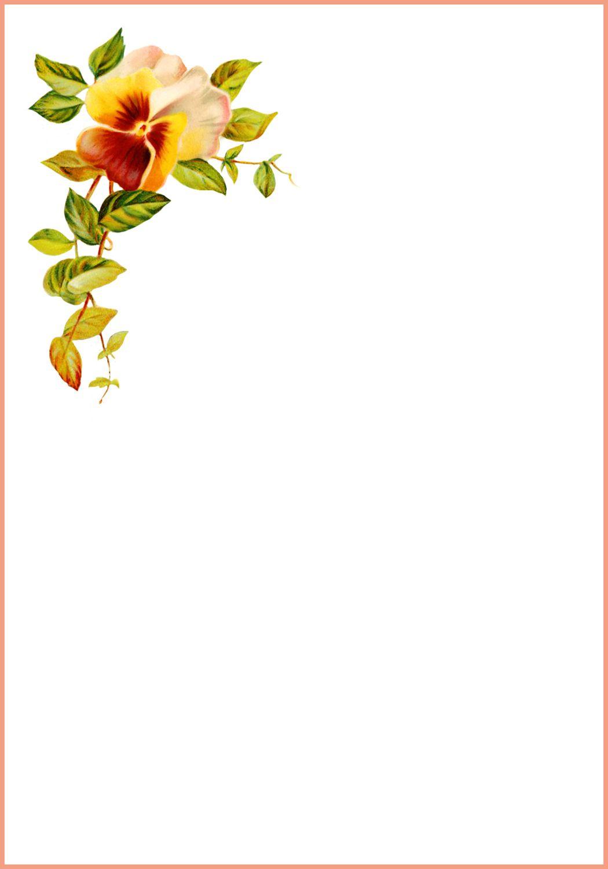 Printable Thank You Cards Free Printable Greeting Cards With Sympathy Thank You Greeting Card Template Free Printable Greeting Cards Sympathy Thank You Cards