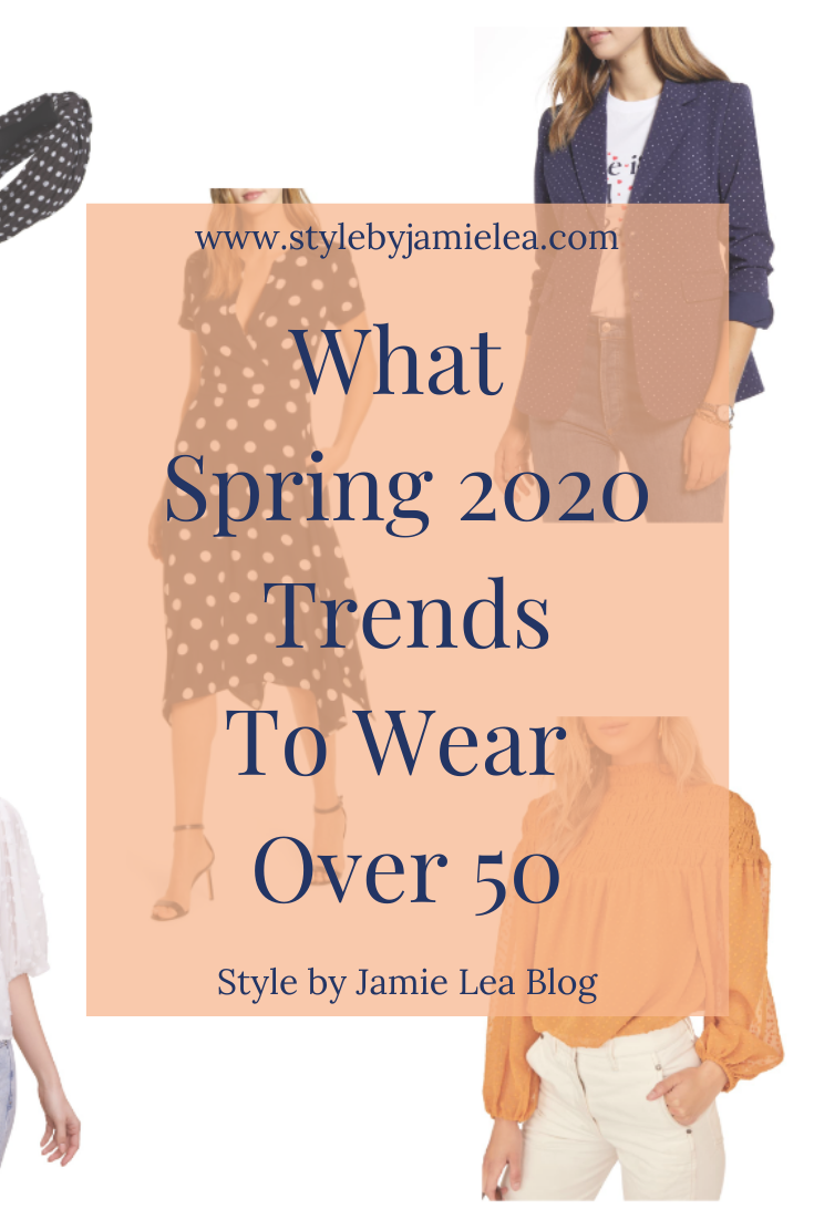 What Spring 29 Trends To Wear Over 29, How to Dress Over 29 in