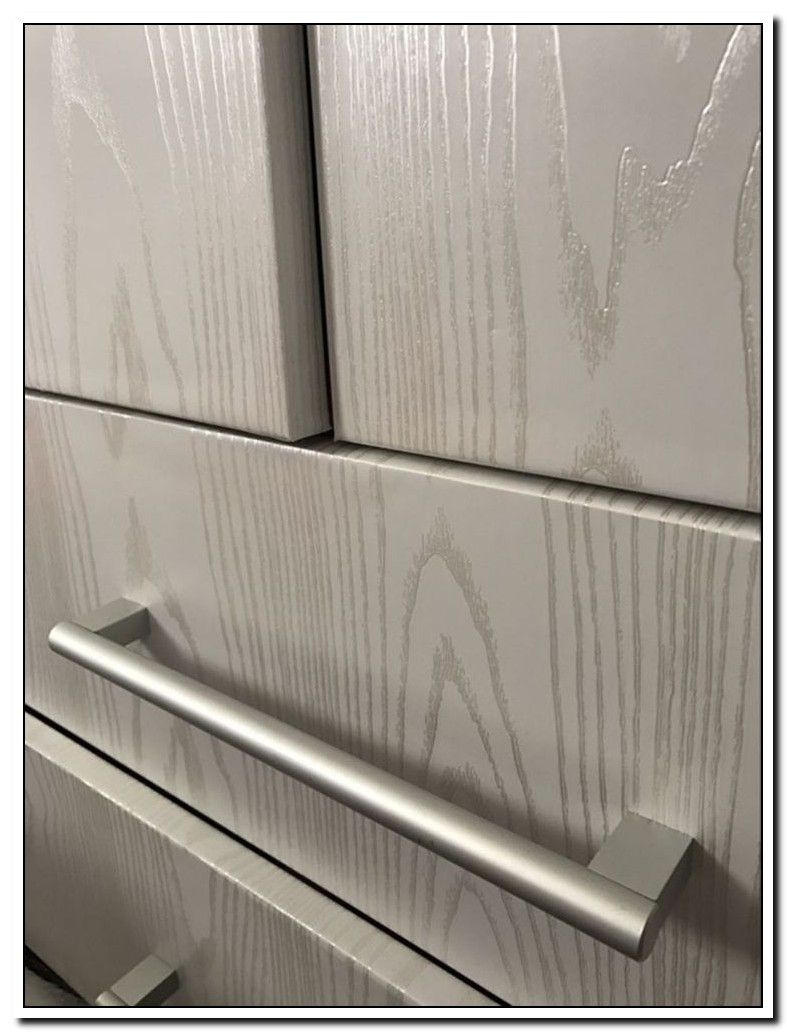 105 Reference Of White Kitchen Drawer Liners In 2020 Vinyl Shelf Contact Paper Cabinets Contact Paper