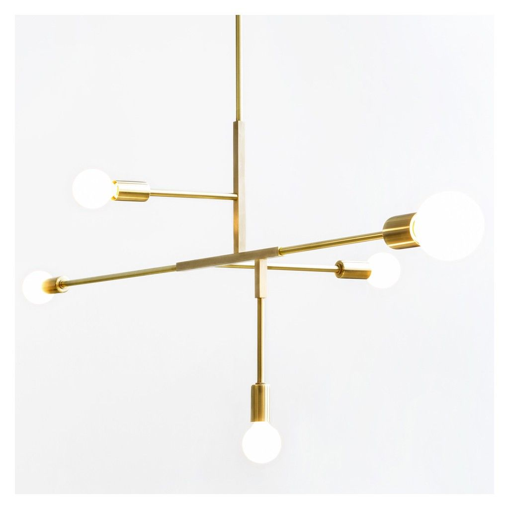 Luxury Available exclusively at The Conran Shop the Cliff Dome Pendant Lamp is a design from