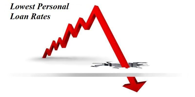 Pin By Soumyasow On Personal Loan Personal Loans Loan Person