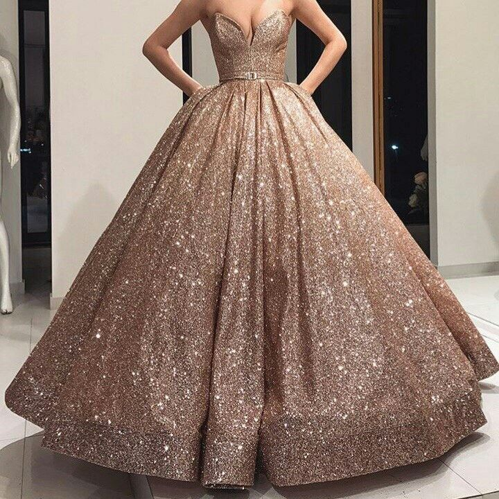Pin by ⚜️Allie Kay⚜ Creole-Diva on Gorgeous Gowns | Pinterest ...