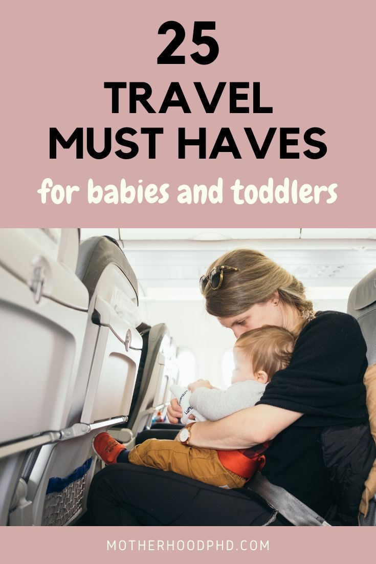 Check out this list of travel must-haves curated by a mom who is a professional researcher. Learn what to take with you when you travel to make your next trip a stress-free success! All products listed are available on Amazon! I Babies, family travel, travel with kid, travel essentials, baby travel list #travel #checklist #travelwithbaby #baby essentials #familytravel #babytips #toddlertips #newmom #travelwithtoddler #mom #babyproducts #amazonproducts #toddlerproducts #travelhacks