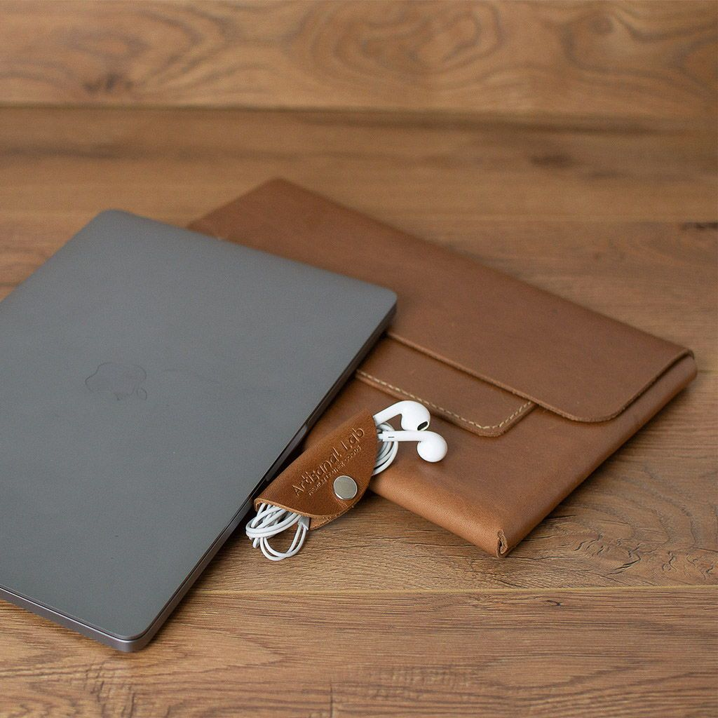 The perfect Laptop Case ideal for keeping your mac from