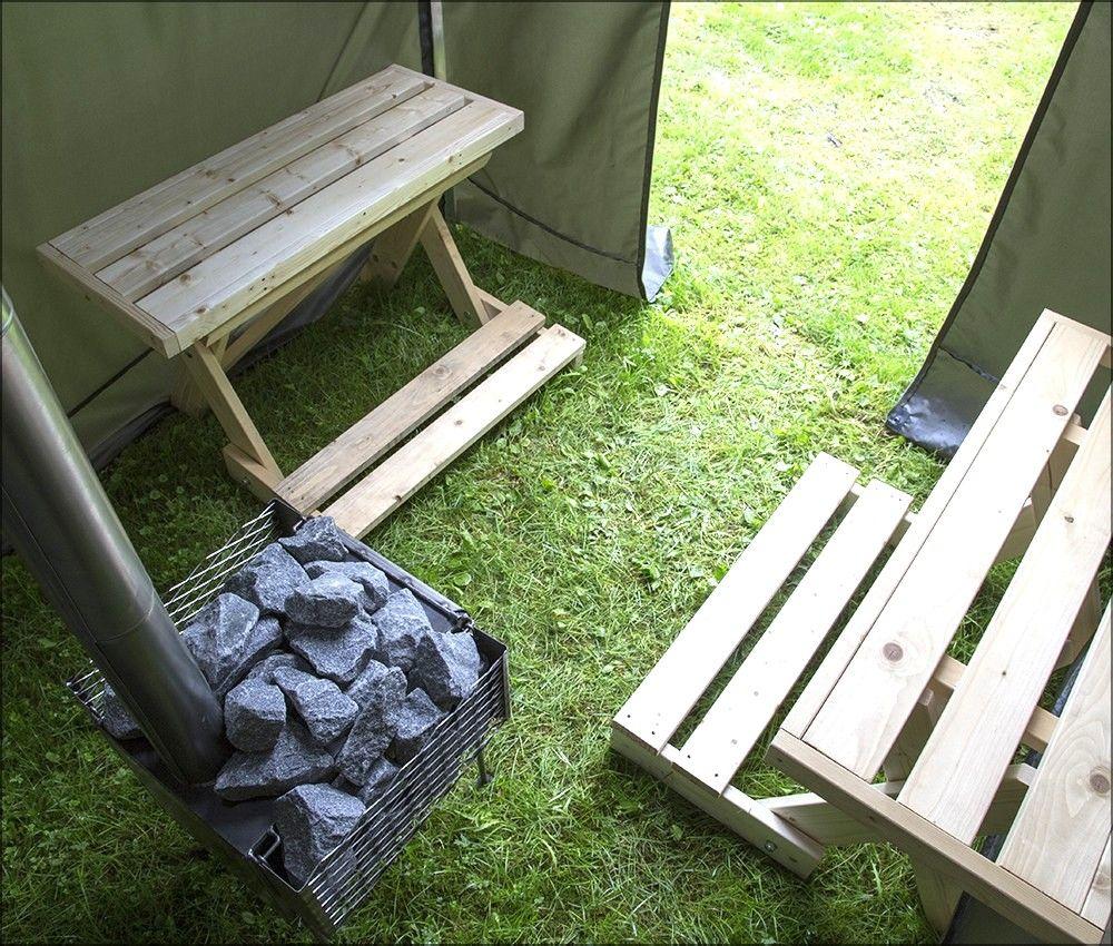 Sauna Bilder Ideen Couch Und Zimmer Einrichten Theoryland Org Sitzbank Holz Sauna Bilder Zimmer Einrichten